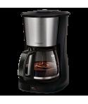 Kavos aparatas 10-12puodelių 1,25l