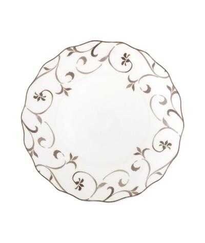 Brandani pietų lėkštė 27cm