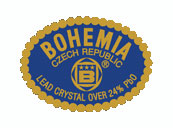 http://bohemia.lt/img/cms/crystal-bohemia.jpg