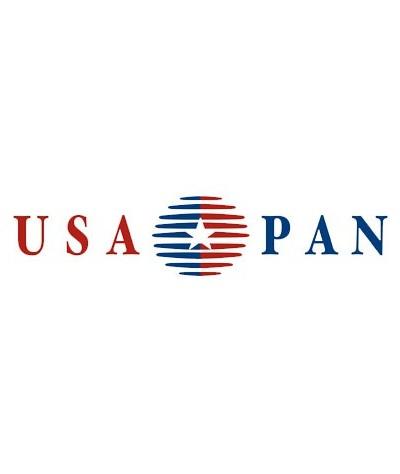 USA Pan kepimo forma kvadratinė