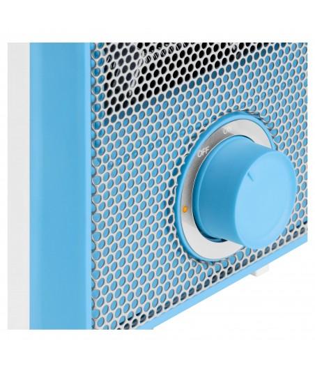 Elektrinis oro šildytuvas