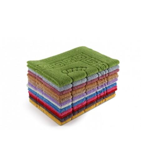 """Vonios kilimėlis 1vnt 50x70cm,""""Soft Floor"""""""