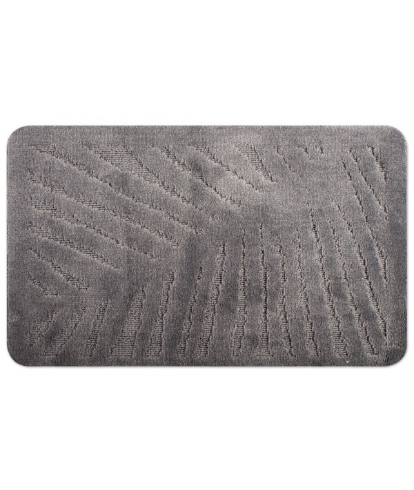 Vonios kilimėlis 1vnt 50x80cm