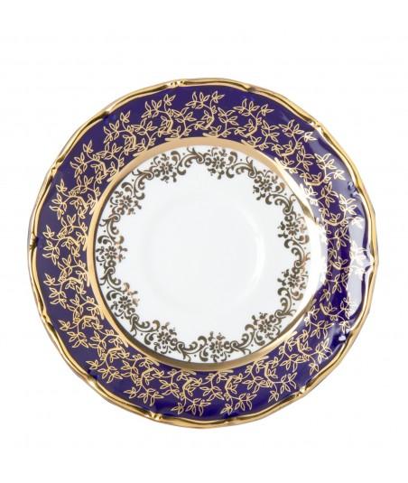 Lėkštė iš porceliano 25cm,Verona,Y3482