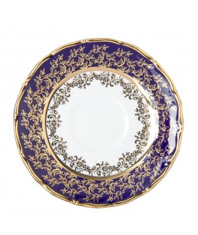 Lėkštė iš porceliano 21cm,Verona,Y3482