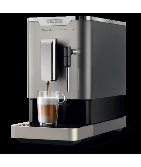 Espresso/Capuccino kavos...