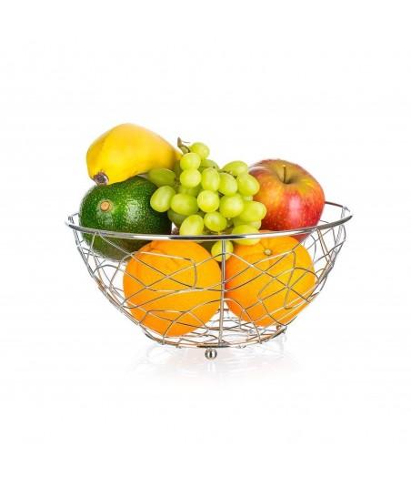 Krepšelis vaisiams iš...