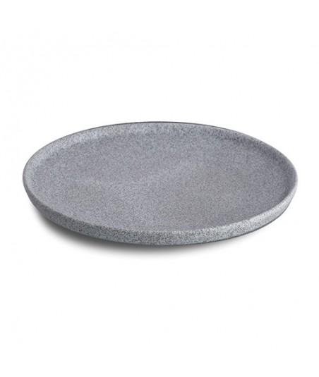 Lėkštė iš porceliano...