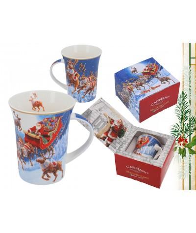 """Kalėdų puodelis"""" Kalėdų..."""