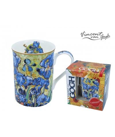Puodelis Van Gogh Classic...