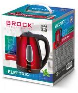 Brock elektrinis virdulys...