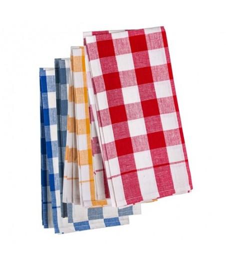 Virtuviniai rankšluosčiai...