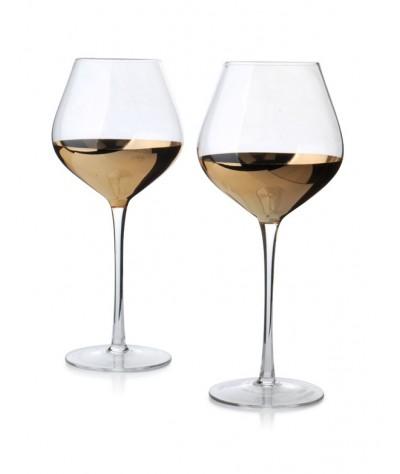 Taurės vyno 630ml...