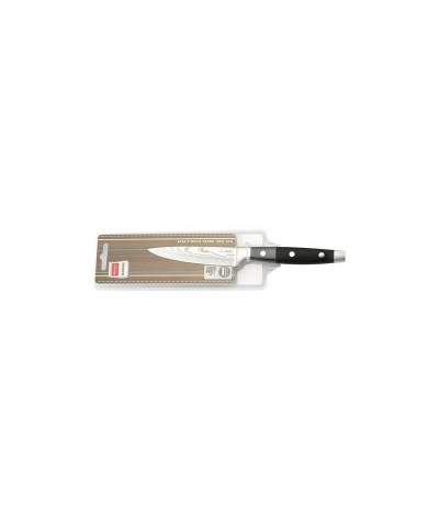 Pjaustyno peilis 21.5cm iš...
