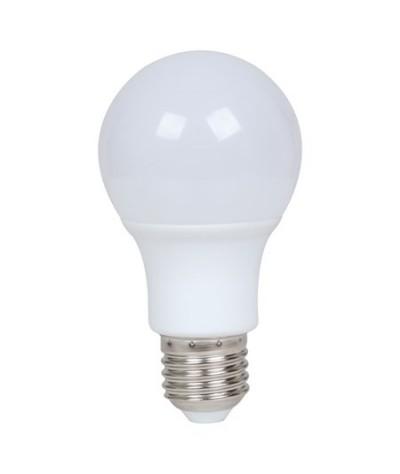 LEMPA LED 7W RETLUX RLL 243...