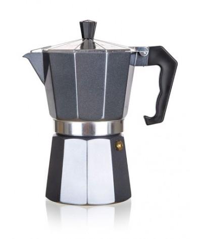 Espresso kavinukas Alegria...