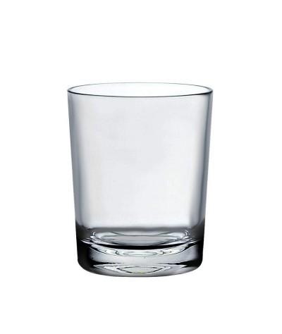 Stiklinės Cortina žemos...
