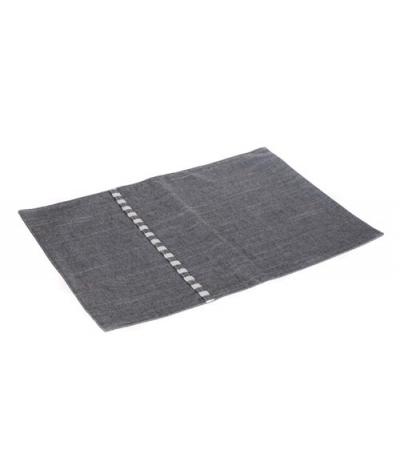 Stalo kilimėlis iš...