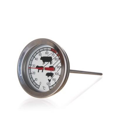 Mėsos termometras 12cm...