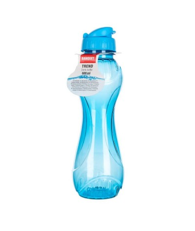 Sportinis butelis...