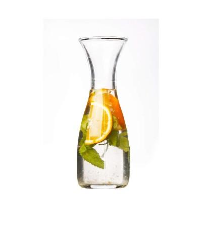 Carafe iš stiklo 1l Bacchus...