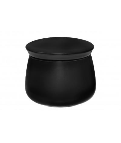 Maku cukrinė iš keramikos d:6