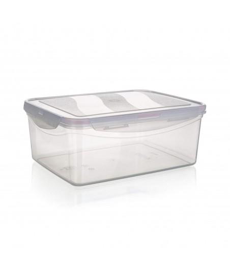 Dėžutė hermetinė 5,5l LARA d:6