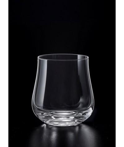 Stiklinės Tulipa 350ml OK6 d:8