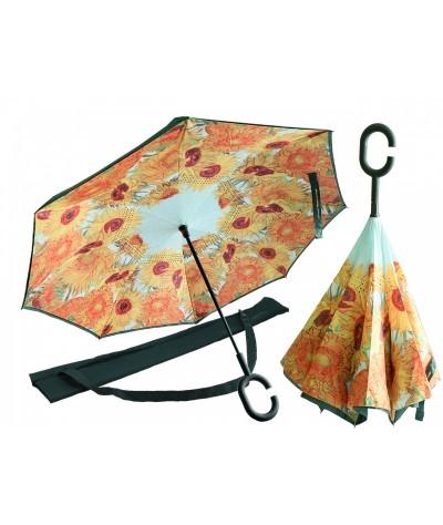 Automatinis skėtis Van...
