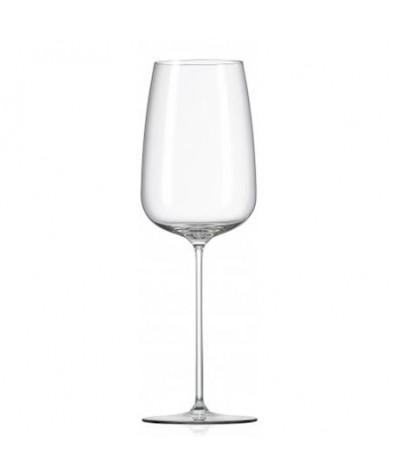 Taurės Orbital vyno 480ml ,...