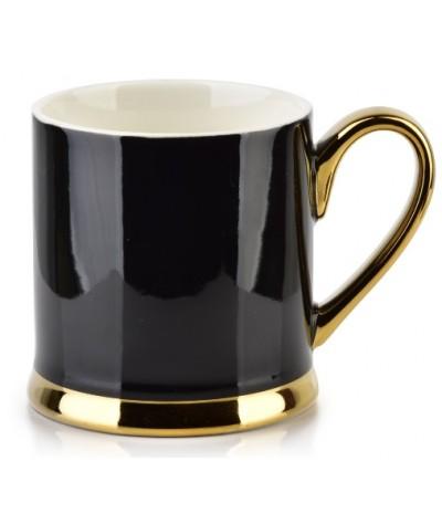 Xavier puodelis iš...