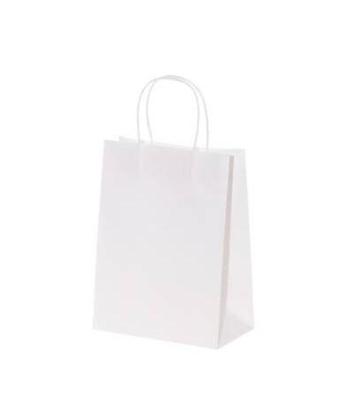 Popierinis maišelis...