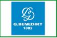 G.Benedikt Karlovy Vary